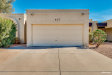 Photo of 517 W Duke Drive, Tempe, AZ 85283 (MLS # 5739584)