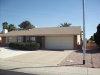 Photo of 10433 W Laurie Lane, Peoria, AZ 85345 (MLS # 5739614)
