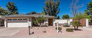 Photo of 8678 E Roosevelt Circle, Scottsdale, AZ 85257 (MLS # 5739618)