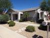 Photo of 20051 N Window Rock Drive, Surprise, AZ 85374 (MLS # 5739623)
