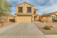 Photo of 36576 W San Clemente Street, Maricopa, AZ 85138 (MLS # 5739625)