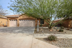 Photo of 19218 W Pasadena Avenue, Litchfield Park, AZ 85340 (MLS # 5739649)