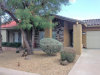 Photo of 4157 N 78th Place, Scottsdale, AZ 85251 (MLS # 5739652)
