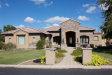 Photo of 11308 E Chestnut Drive, Chandler, AZ 85249 (MLS # 5739654)