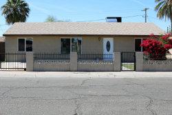 Photo of Avondale, AZ 85323 (MLS # 5739658)