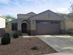 Photo of 4483 E Melrose Street, Gilbert, AZ 85297 (MLS # 5739670)