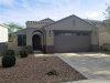 Photo of 4483 E Melrose Street, Gilbert, AZ 85297 (MLS # 5739670)