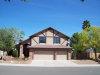 Photo of 6326 W Crocus Drive, Glendale, AZ 85306 (MLS # 5739692)