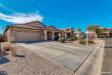 Photo of 29166 N Gold Lane, San Tan Valley, AZ 85143 (MLS # 5739696)
