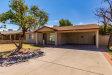 Photo of 5540 S Mill Avenue, Tempe, AZ 85283 (MLS # 5739706)
