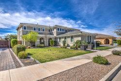 Photo of 21245 E Sunset Drive, Queen Creek, AZ 85142 (MLS # 5739713)