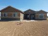 Photo of 198xx W Teepee Road, Buckeye, AZ 85326 (MLS # 5739748)