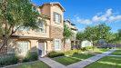 Photo of 4239 E Jasper Drive, Gilbert, AZ 85296 (MLS # 5739764)