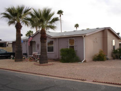 Photo of 347 S 58th Street, Mesa, AZ 85206 (MLS # 5739766)