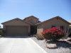 Photo of 25629 W Magnolia Street, Buckeye, AZ 85326 (MLS # 5739773)