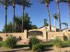 Photo of 8419 W Paradise Drive, Peoria, AZ 85345 (MLS # 5739782)