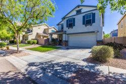 Photo of 1215 S 120th Avenue, Avondale, AZ 85323 (MLS # 5739805)