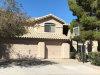 Photo of 2070 W Ivanhoe Street, Chandler, AZ 85224 (MLS # 5739830)