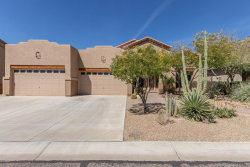 Photo of 1412 N Drexel Circle, Mesa, AZ 85207 (MLS # 5739865)