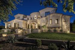 Photo of 18961 N 98th Street, Scottsdale, AZ 85255 (MLS # 5739878)