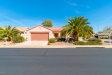 Photo of 17857 N Somerset Drive, Surprise, AZ 85374 (MLS # 5739881)