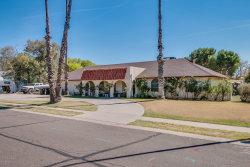 Photo of 1511 E Secretariat Drive, Tempe, AZ 85284 (MLS # 5739889)