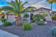 Photo of 27906 N 124th Lane, Peoria, AZ 85383 (MLS # 5739898)