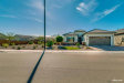 Photo of 3258 N San Marin Drive, Florence, AZ 85132 (MLS # 5739933)