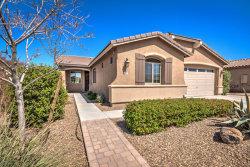 Photo of 206 W Sweet Shrub Avenue, San Tan Valley, AZ 85140 (MLS # 5739937)