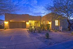 Photo of 9290 E Thompson Peak Parkway, Unit 245, Scottsdale, AZ 85255 (MLS # 5739942)