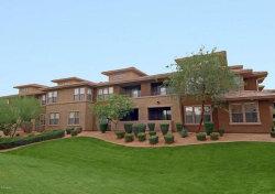 Photo of 19777 N 76th Street, Unit 1305, Scottsdale, AZ 85255 (MLS # 5739951)