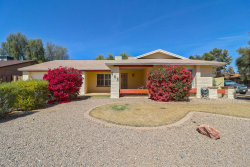 Photo of 556 W Laguna Azul Avenue, Mesa, AZ 85210 (MLS # 5739953)
