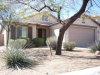 Photo of 9009 W Pinnacle Vista Drive, Peoria, AZ 85383 (MLS # 5739955)