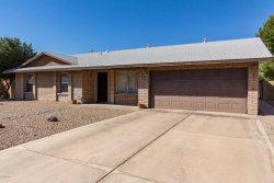 Photo of 4832 E Tierra Buena Lane, Scottsdale, AZ 85254 (MLS # 5739979)