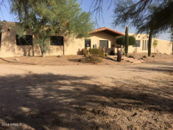 Photo of 29525 N 76th Street N, Scottsdale, AZ 85266 (MLS # 5739986)