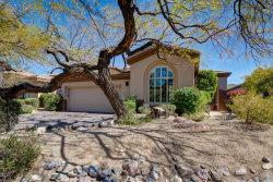 Photo of 15847 N 110th Place, Scottsdale, AZ 85255 (MLS # 5739988)