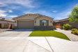 Photo of 1175 W Fir Tree Road, San Tan Valley, AZ 85140 (MLS # 5740014)