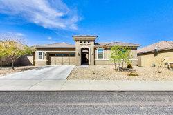 Photo of 18634 W Comet Avenue, Waddell, AZ 85355 (MLS # 5740016)
