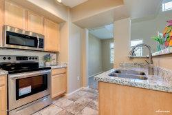 Photo of 2402 E 5th Street, Unit 1618, Tempe, AZ 85281 (MLS # 5740023)