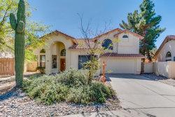 Photo of 10717 W Flower Street, Avondale, AZ 85323 (MLS # 5740054)