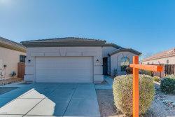 Photo of 6549 W Andrea Drive, Phoenix, AZ 85083 (MLS # 5740074)