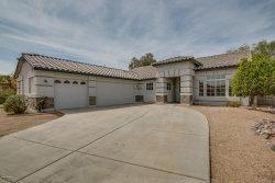 Photo of 7808 S 13th Street, Phoenix, AZ 85042 (MLS # 5740076)