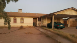 Photo of 2609 N 50th Circle, Phoenix, AZ 85035 (MLS # 5740078)