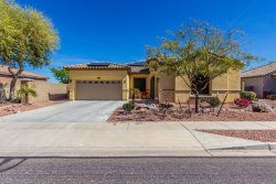Photo of 5351 N 191st Drive, Litchfield Park, AZ 85340 (MLS # 5740092)
