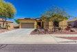 Photo of 5351 N 191st Drive, Litchfield Park, AZ 85340 (MLS # 5740092)