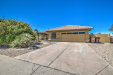 Photo of 12210 N 72nd Drive, Peoria, AZ 85381 (MLS # 5740094)