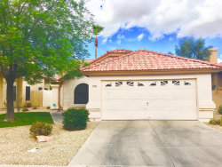 Photo of 1232 W Seascape Drive, Gilbert, AZ 85233 (MLS # 5740104)