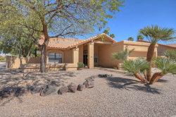 Photo of 9714 E Camino Del Santo --, Scottsdale, AZ 85260 (MLS # 5740133)