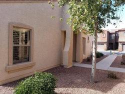 Photo of 2600 E Springfield Place, Unit 48, Chandler, AZ 85286 (MLS # 5740137)