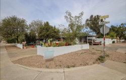 Photo of 2246 E Osborn Road, Phoenix, AZ 85016 (MLS # 5740139)